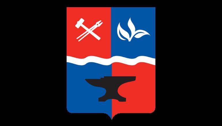Ассоциация «Гильдия кузнецов» — 2016