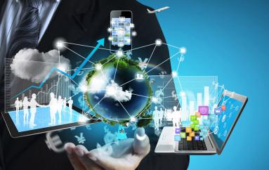 Веб-интеграции