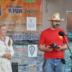 Фоторепортаж Ксении Баулиной: «Янтарный горн — 2016»