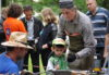 Фестиваль «Янтарный горн» во второй раз пройдёт в Пионерском